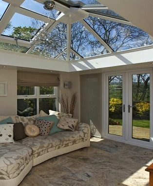 What Are Conservatory Prices Online?