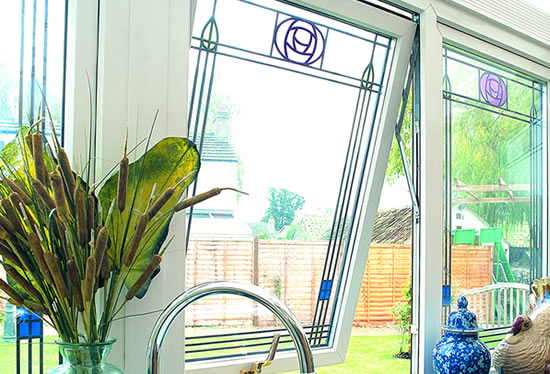 Finding Good Double Glazing Windows Deals?