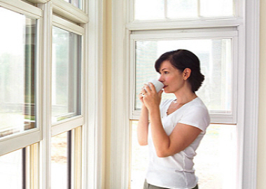 Invest in New UPVC Windows